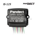 Pandect IS-125