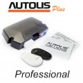 Autolis Professional Plus