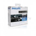 ДХО Philips DayLight 4 LED