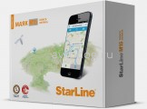 StarLine M15 ECO Glonass