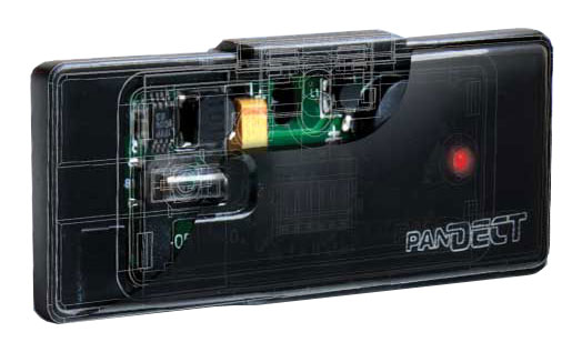 Pandect IS-650