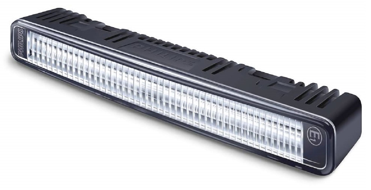 ДХО Philips LED DayLightGuide
